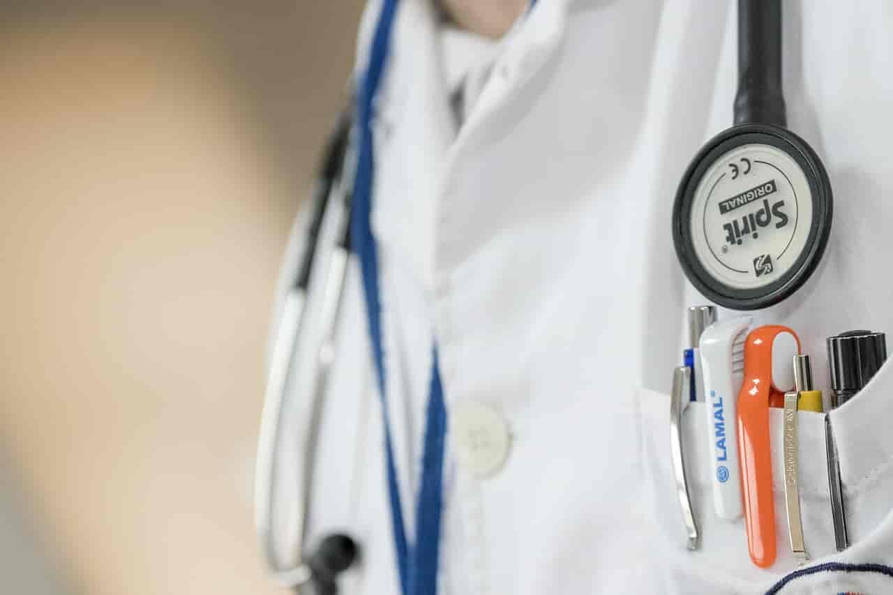 Rodzaje ubezpieczeń zdrowotnych