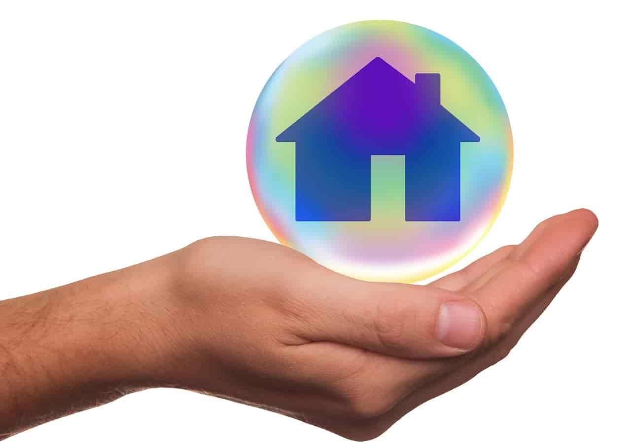 Dopasowane do potrzeb mieszkańców, ubezpieczenie domu